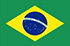 flags/brazil.png